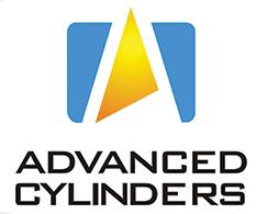 adv-cylinders-lg