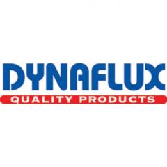 dynaflux-lg