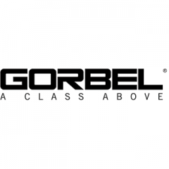 gorbel-lg