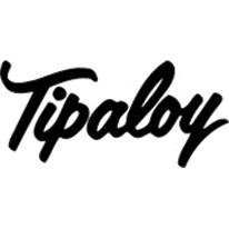 tipaloy-lg