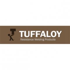 tuffaloy-lg