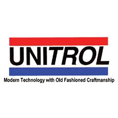 unitrol-lg
